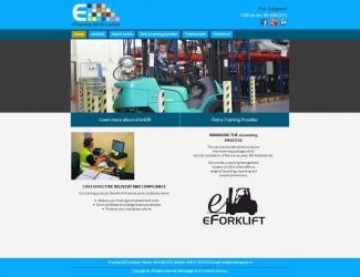 web-design-nz-infotech-etraining
