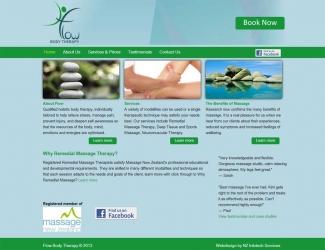 web-design-nz-infotech-fbt