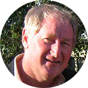David Butcher : Managing Director